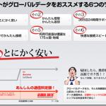 海外(香港やハワイなど)でインターネット!レンタルWiFiでお得に利用しよう