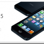 iPhone 5をソフトバンクで新規または、機種変更で買う場合 月月割