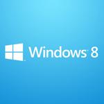 Windows 8で「PDF」が印刷できない?