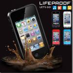 iPhone 5/5sのケースをお探しなら!おススメのiPhone 5/5sケース