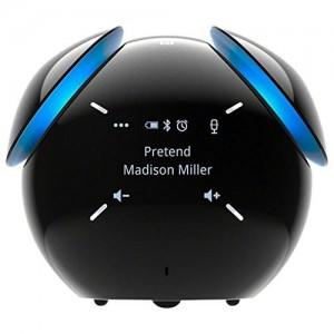 ソニー Smart Bluetoothスピーカー BSP60