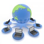 Web(ウェブ)とは、何ですか?