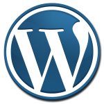 WordPressの高速化プラグイン MO CacheとWP File Cacheで軽減