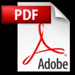 「PDF」とは・・・何でしょうか?