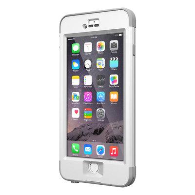 iphone6防水ケースとiphone6防水・防塵・耐衝撃ケースのお勧め