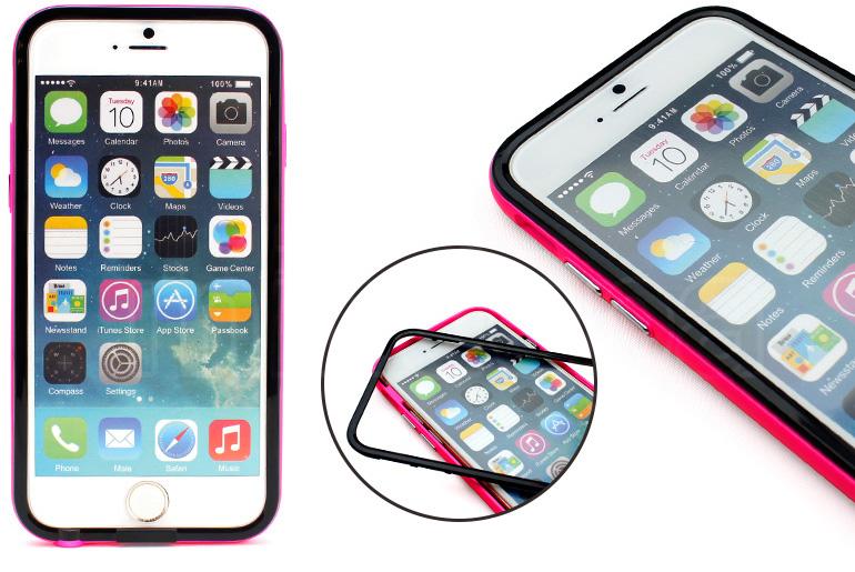 iphone6 ケースブランドや防水ケース、おしゃれなケース